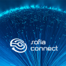 Sofia Connect Awarded Silver Partner by AMS-IX