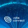 Sofia Connect ranked among