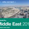 Meet Sofia Connect at Capacity Middle East 2016