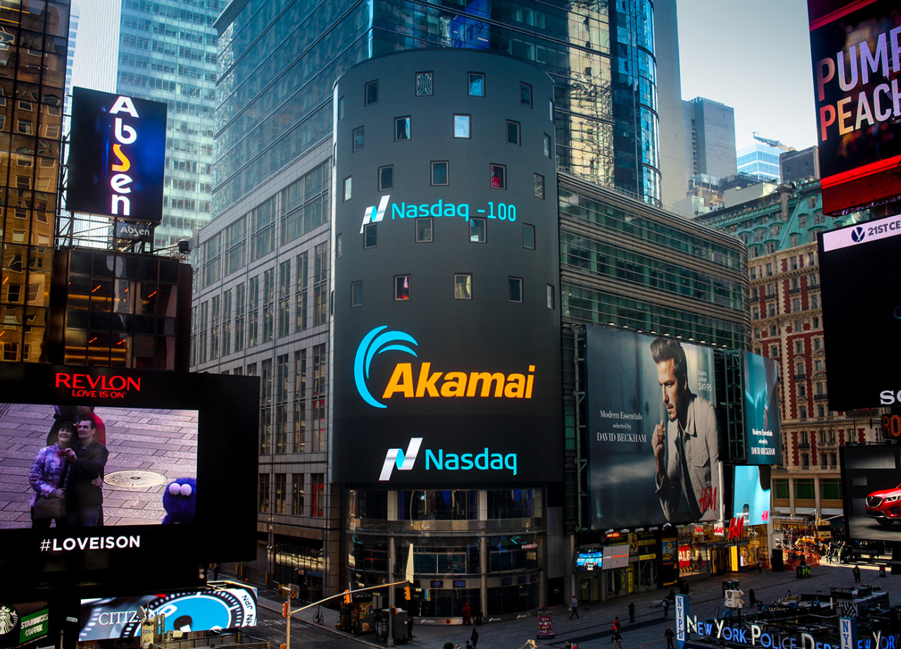 Sofia Connect expands CDN collaboration with Akamai