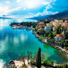 Meet us at CEE CEE Opatija, Croatia from 25-27 January 2017