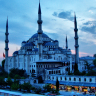 Meet us at Capacity Eurasia 2015 in Istanbul