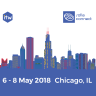SOFIA CONNECT TO ATTEND ITW 2018 IN CHICAGO