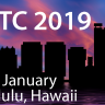 Sofia Connect's CEO will attend PTC 2019