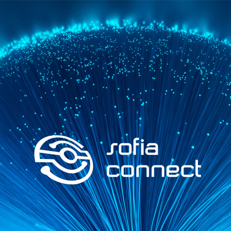 Sofia Connect launches POP in London