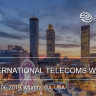 Meet Sofia Connect's Team at ITW 2019 in Atlanta
